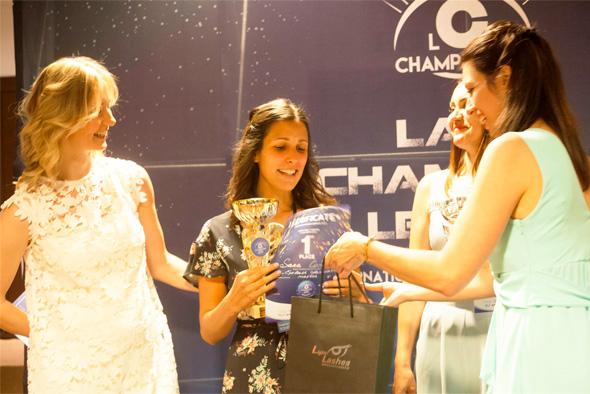 Lash-Champions-League-alla-sola-seconda-edizione-ci-porta-tante-soddisfazioni