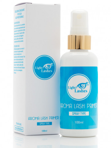 Aroma Lash Primer 100ml