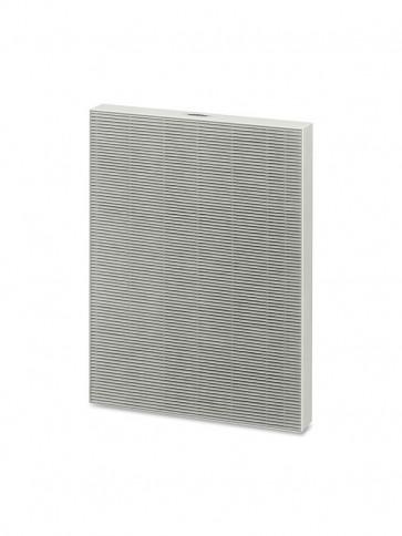 Ricambio filtro hepa DX95