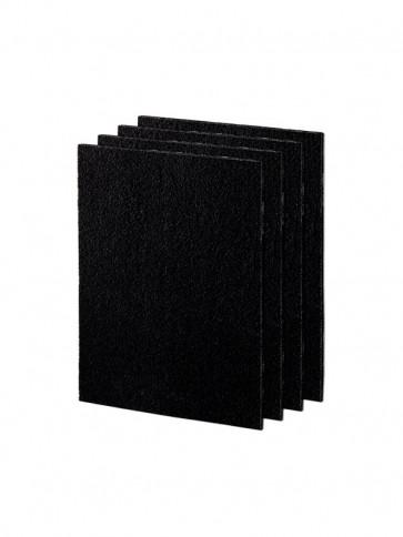Ricambio filtro carbone DX95