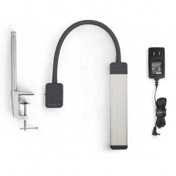 Lampada a LED Glamcor Mono Light