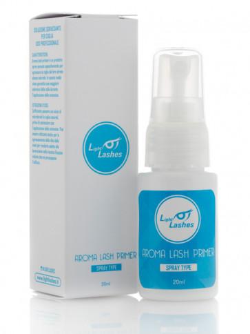 Aroma Lash Primer 20ml