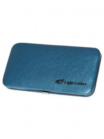 Light Lashes astuccio magnetico per pinzette POCKET REVOLUTION