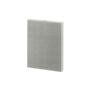 Ricambio filtro hepa DX55