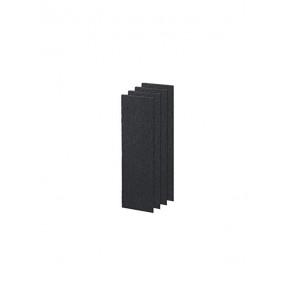 Ricambio filtro carbone DX5