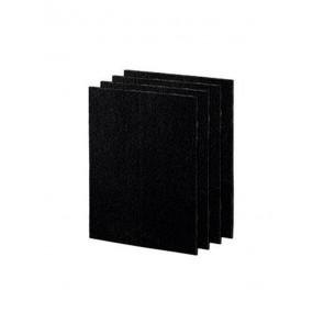 Ricambio filtro carbone DX55