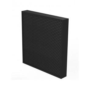 Ricambio filtro carbone (50 mm) per linea PRO