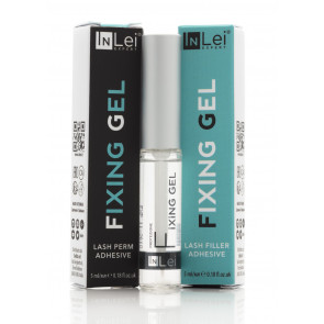 "In Lei® ""FIXING GEL""-colla idrosolubile"