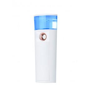 Premium nano handy mist