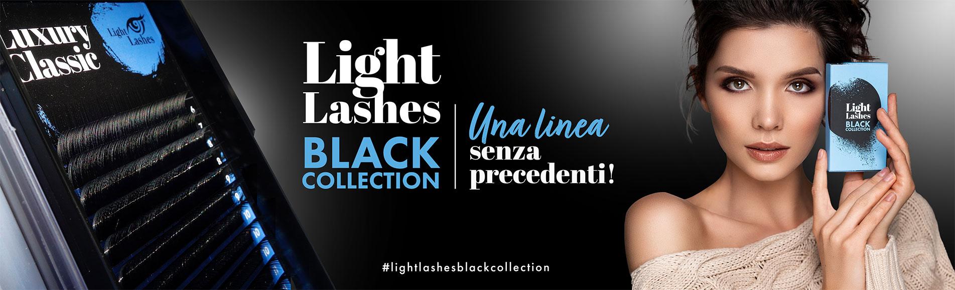 Light-Lashes-presenta-nuova-collezione-ciglia-extension-di-altissima-qualita-
