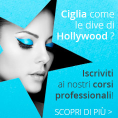 Light-Lashes-Academy-Corsi-Professionali-Extension-Ciglia