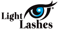 Lightlashes.it - Marchio di Qualità